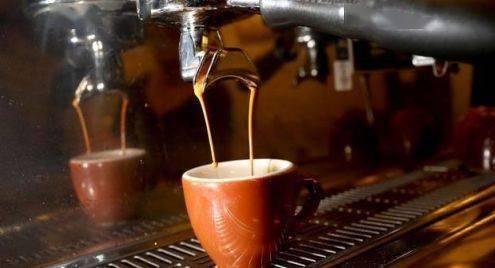 喝咖啡时,感受到的味道仅有0.5%源自咖啡豆 试用和测评 第2张