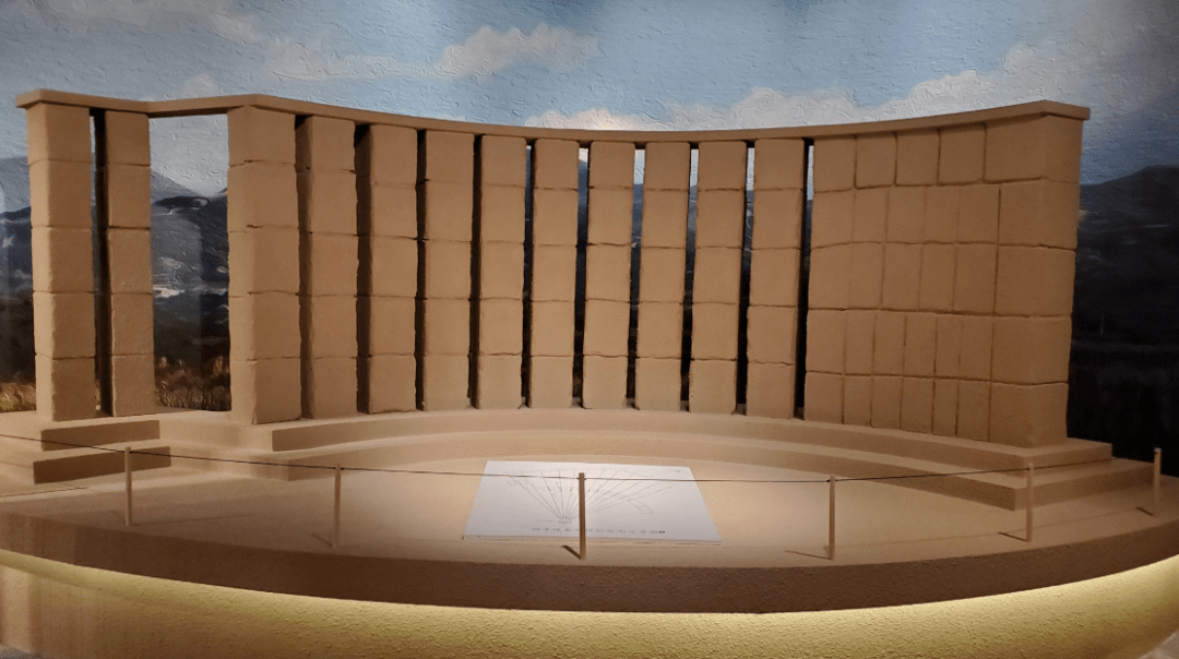 陶寺石峁两地遗址揭示4000年黄河文明标识