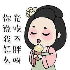 【警惕】太难了,二孩妈妈为保持身材,坚持15年晚餐不吃米饭,结果却……轻易别尝试!
