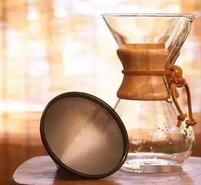 教你如何像大师一样煮咖啡 试用和测评 第7张