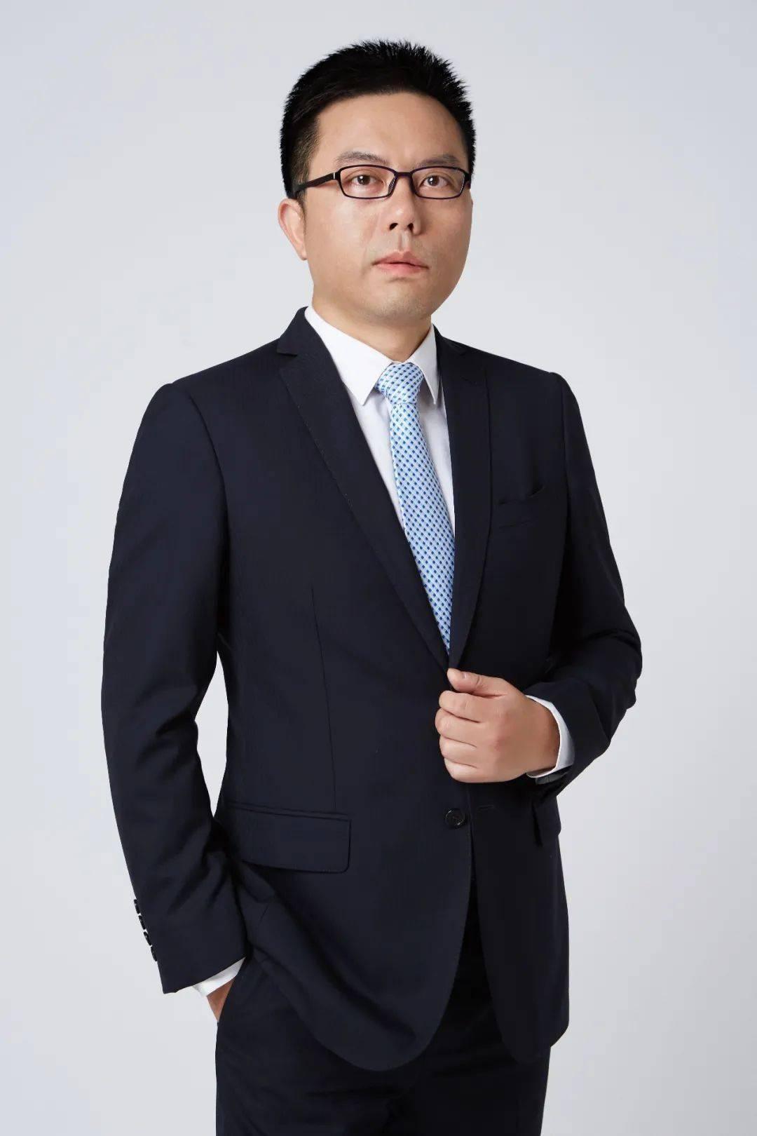 四小时独家专访林鹏:勇于挑战市场共识,做优秀企业的长期陪伴者!