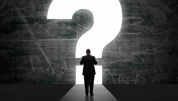 多方力量搅局股东大会致6议案全被否,皖通科技陷入三国杀?
