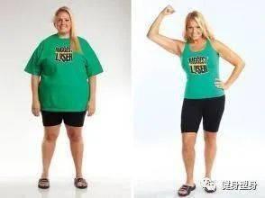想要强效减脂,试试这套HIIT训练,强化心肺锻炼全身肌肉