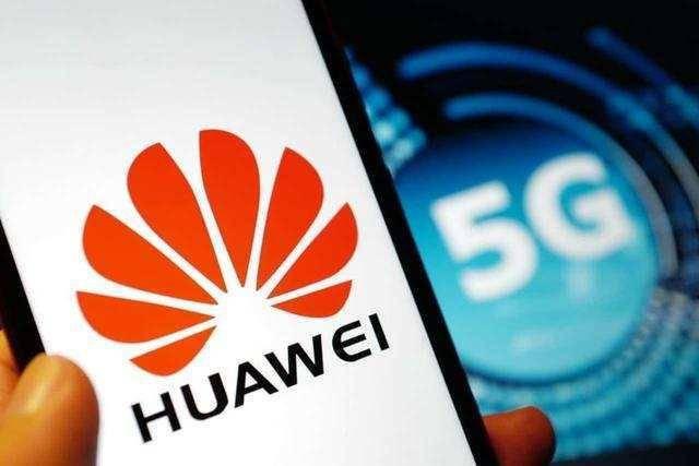 华为拿下摩洛哥5G订单,目前已占据70%非洲4G市场