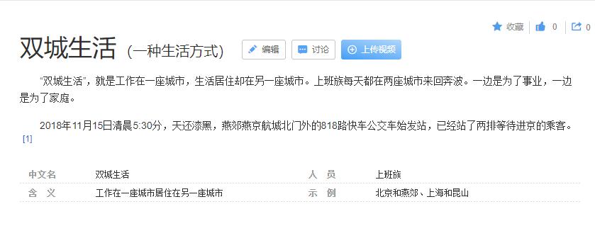一位「钟摆族」的自白:在北京通勤十年,我比同龄人少活了两年!