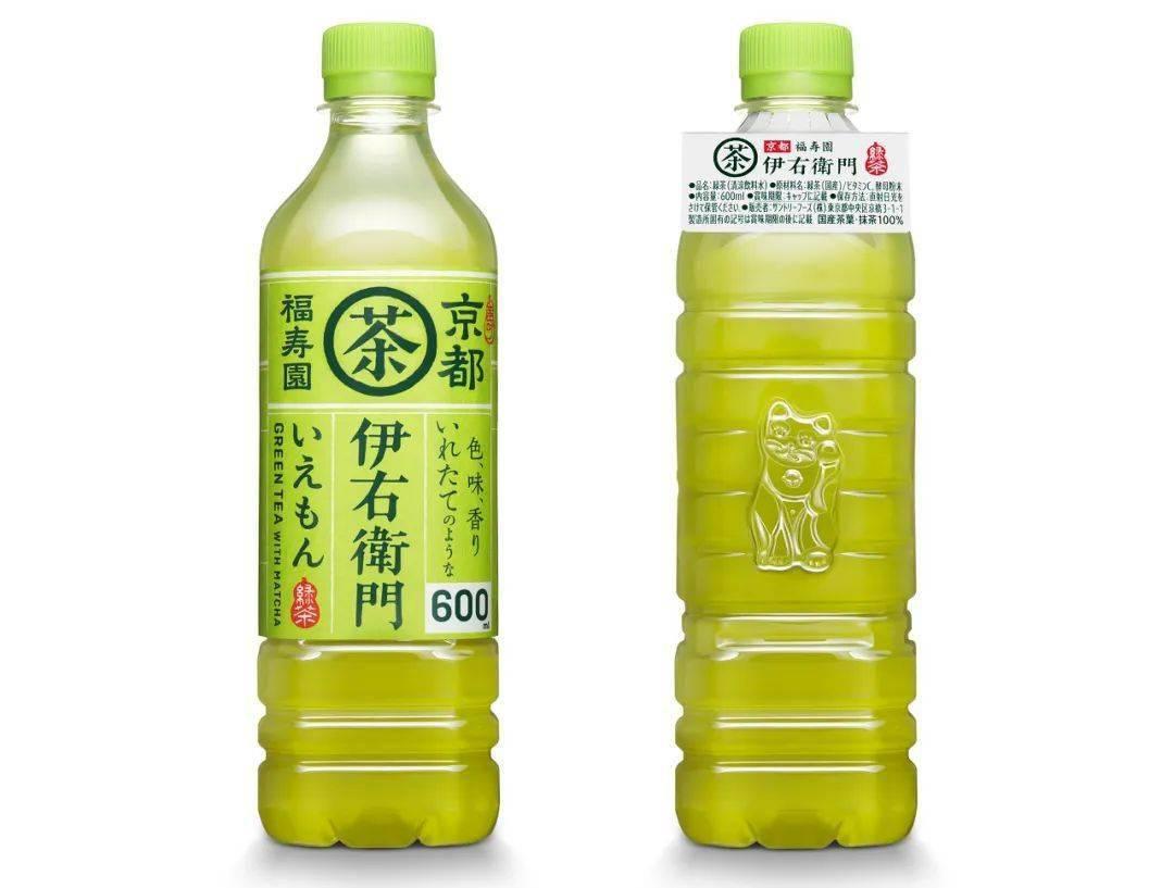 这些食品饮料包装,获得2020日本包装设计