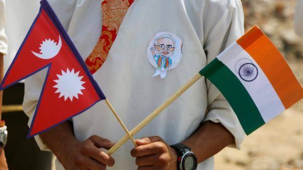 印媒又在挑拨邻国与中国关系,却无意间暴露一尴尬事实