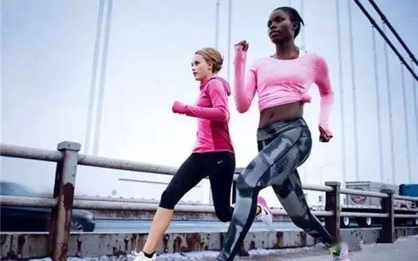 最全跑步训练计划,40条马拉松完赛干货分享