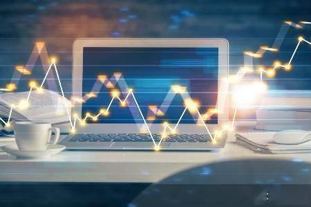 打破Oracle独大局面金融机构加速数据库转型