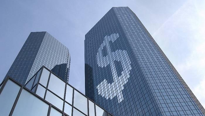 辽阳银行8000万股股权变卖无人问津,中小银行股份司法拍卖为何这么难?
