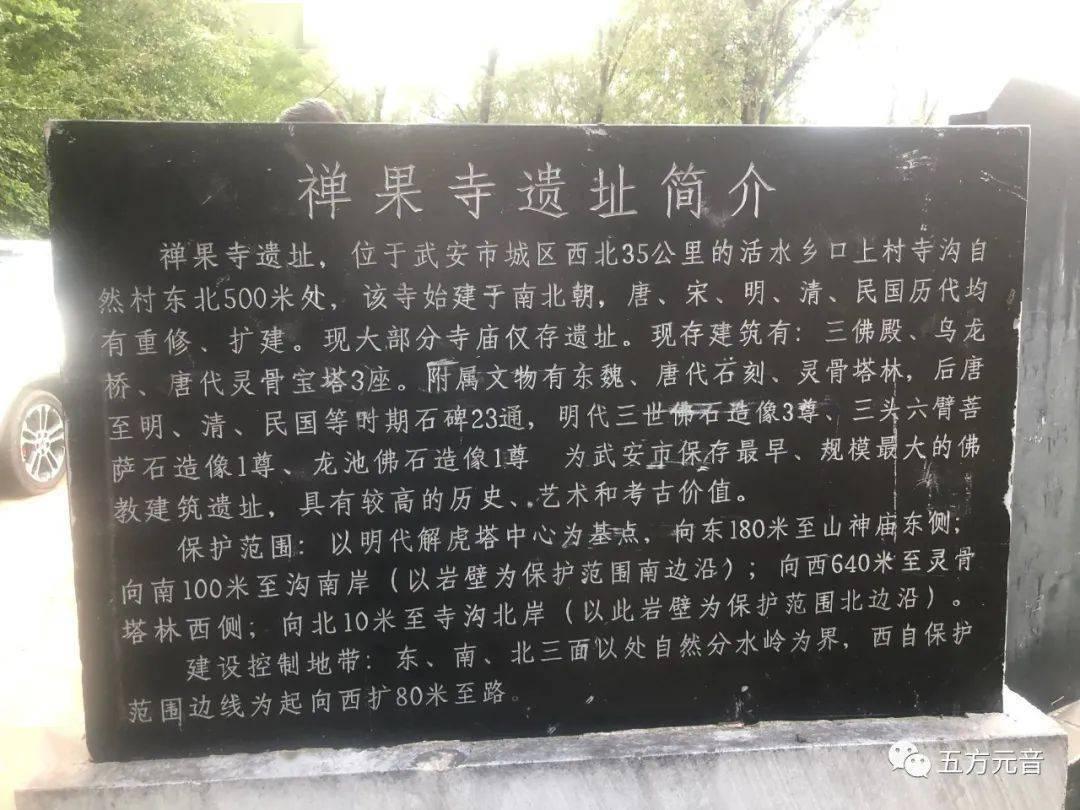 北京赛车官网_北京赛车开奖官网_北京赛车pk拾官方网站