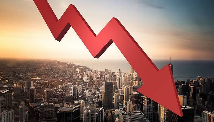 鲁泰转债即将进入转股期,然转股价与现价倒挂