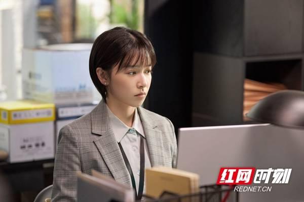 《亲爱的自己》阚清子谈张芝芝:太压抑 后来我学会了漂移