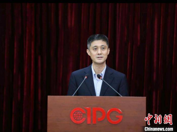 中外洋文局、中国翻译协会重大翻译事情