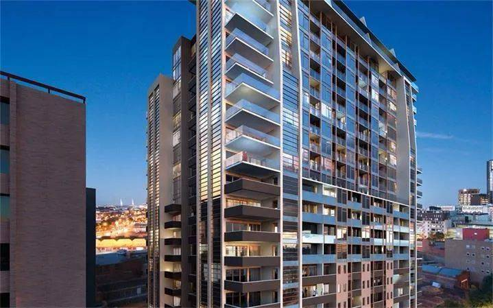 地产信息|澳洲房价企稳上扬  看空者无影无踪