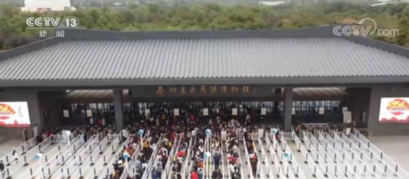 马融泥人景区岑岭山开放时间延长