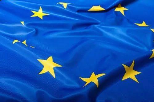 欧盟近20年gdp数据_unite zhao 记录 2016年上半年个人购房贷款数据与国际比较 万科A SZ000002 万科企业 02202 网页链接 记录 2016 年上