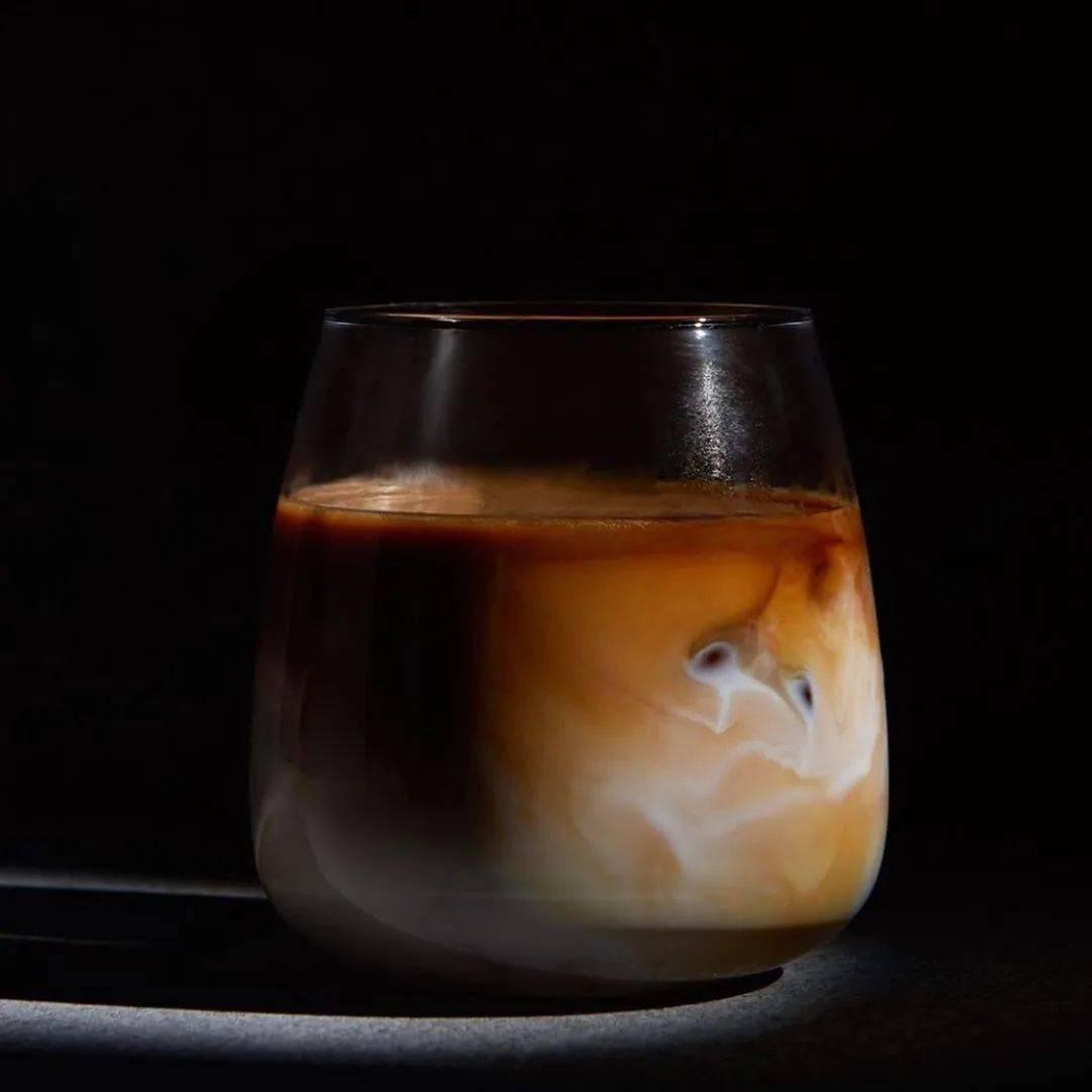 怎样喝咖啡才可消肿减肥? 试用和测评 第3张