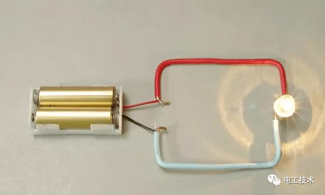 电压kV为什么k要小写,V要大写,这个你可知道?