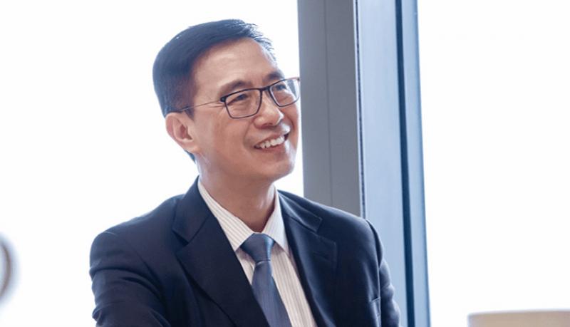 香港教育局:教师违反香港国安法将转执法部门,揪出害群之马