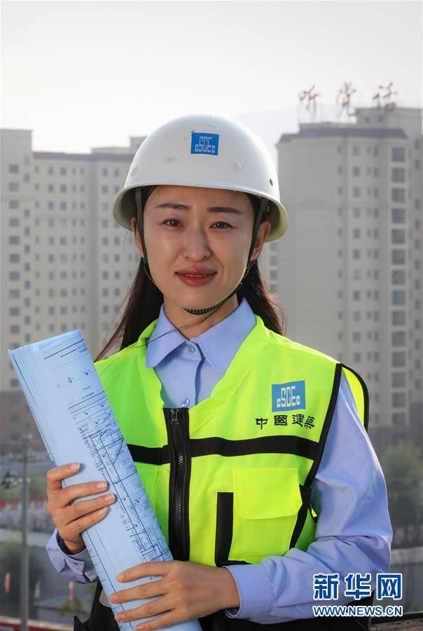 40年,深圳奋斗者之歌!——从深圳特区到乌蒙山区80后女青年奋战在脱贫攻坚最前线