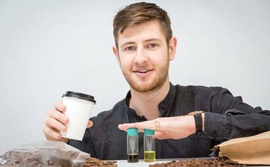 咖啡渣是属于什么类别的垃圾?英国人这么说... 防坑必看 第8张