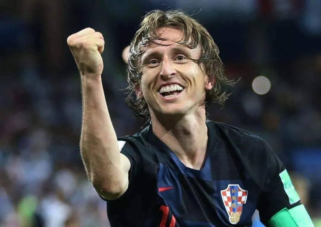 世界杯决赛对手再相遇,法国客场当捧!_克罗地亚