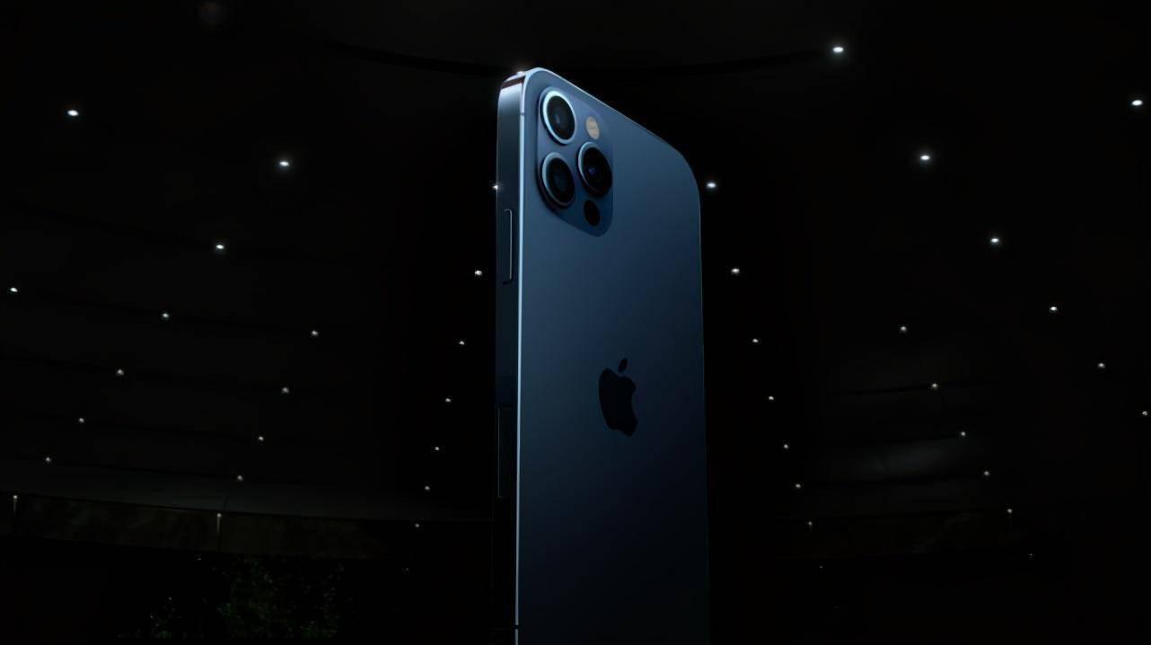 疯涨了一年多,iPhone新机发布会后,苹果概念股股价齐下跌