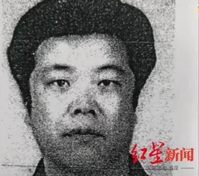 """恒达官网《素媛》原型罪犯即将出狱 韩国人众筹为""""素媛""""搬家"""