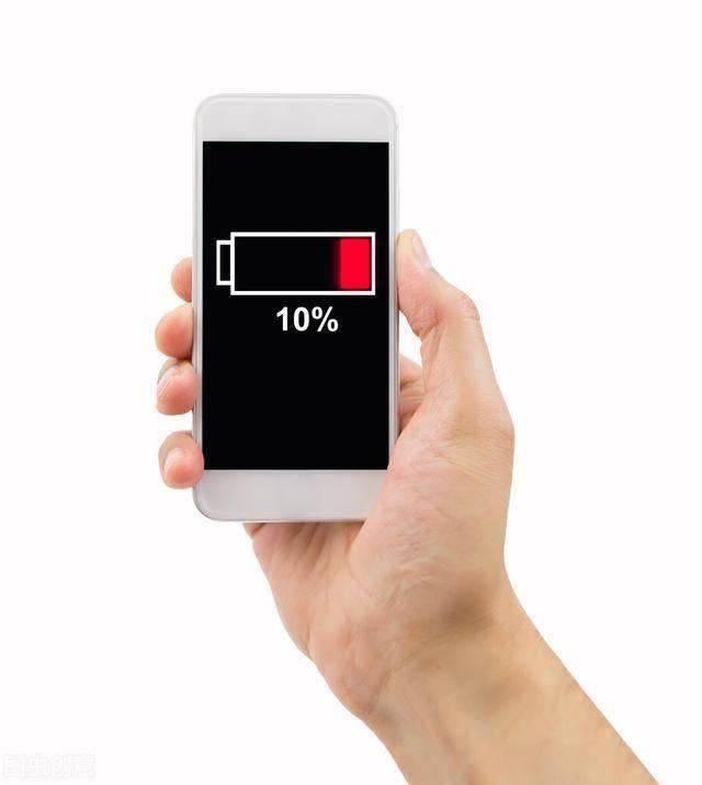 iphone12香不起来了?电池缩水,不配充电器 网络快讯 第2张