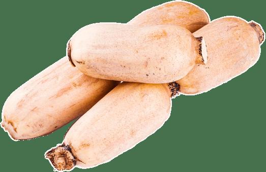钙含量是牛奶的 3 倍!营养蔬菜大推荐