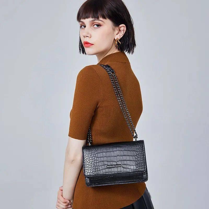 秋天的第一只包包,你不会还没买吧?