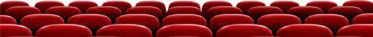 历史首次!2020年中国电影票房成为全球第一大票仓