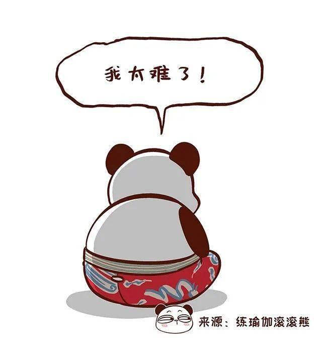 """脂肪最怕的""""3吃2不吃原则""""大肚腩慢慢变小了,人也瘦了_体式"""