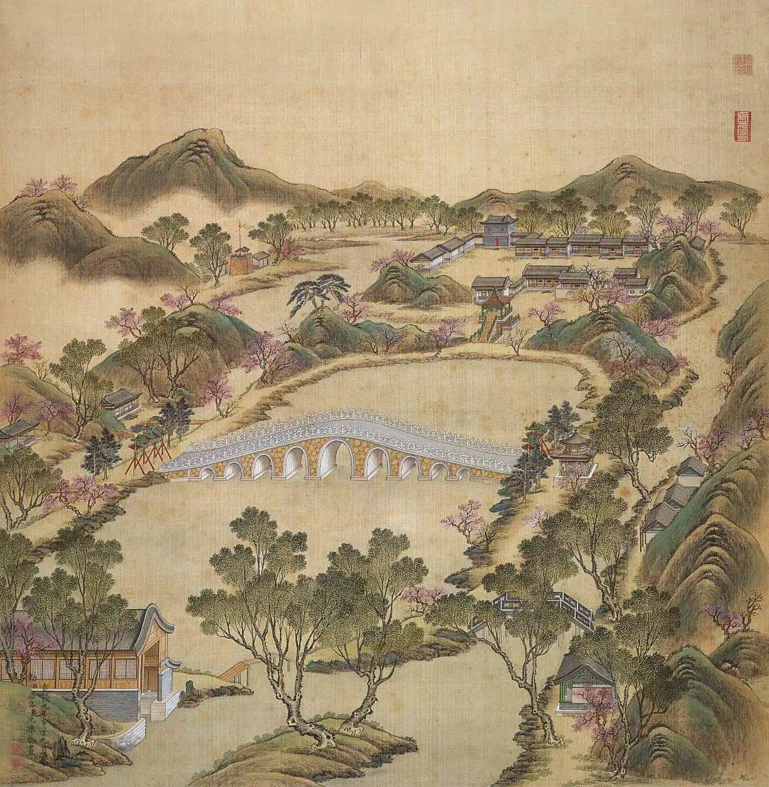 郭黛姮:雷峰新塔,彰显文化遗产魅力的里程碑