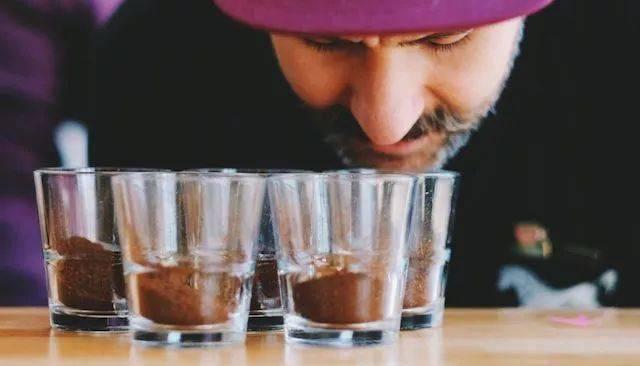 这七个喝咖啡的坏习惯,你有吗? 防坑必看 第1张
