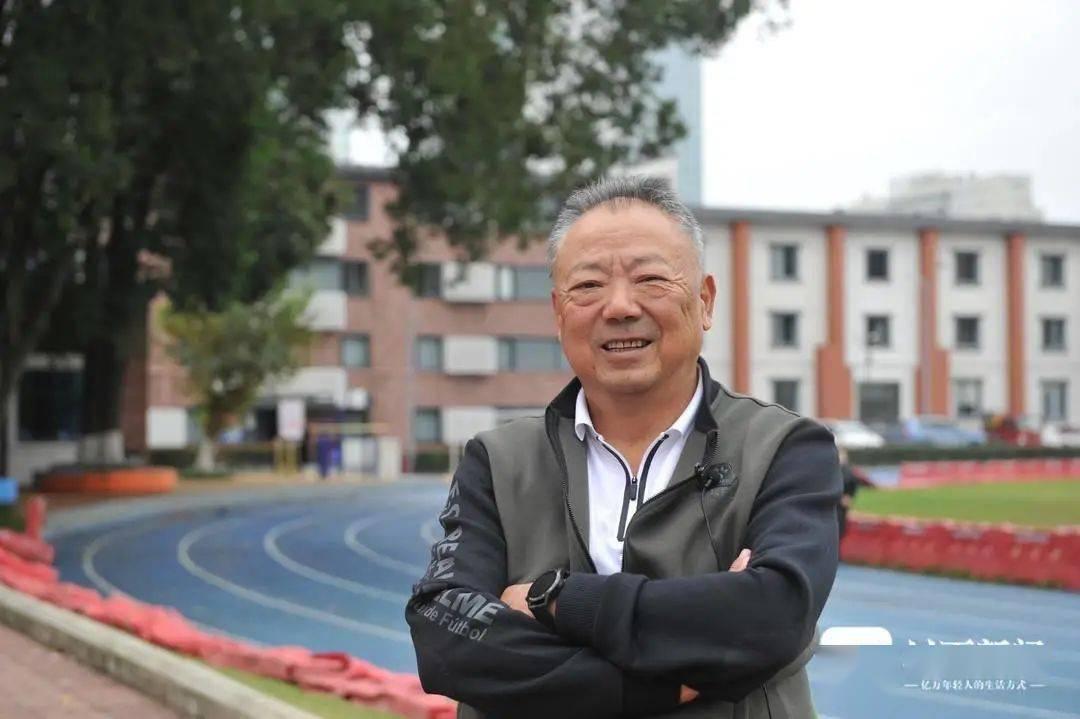 2020四川体育影响力人物评选