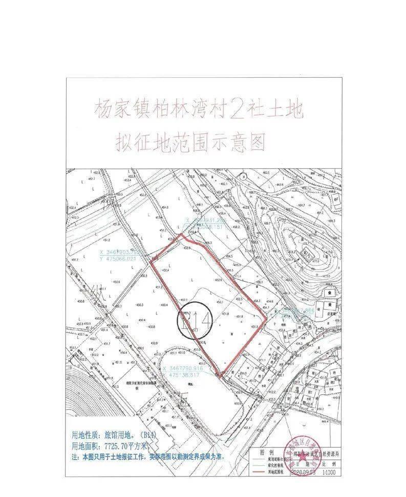 绵阳涪城区人口_绵阳涪城区地图