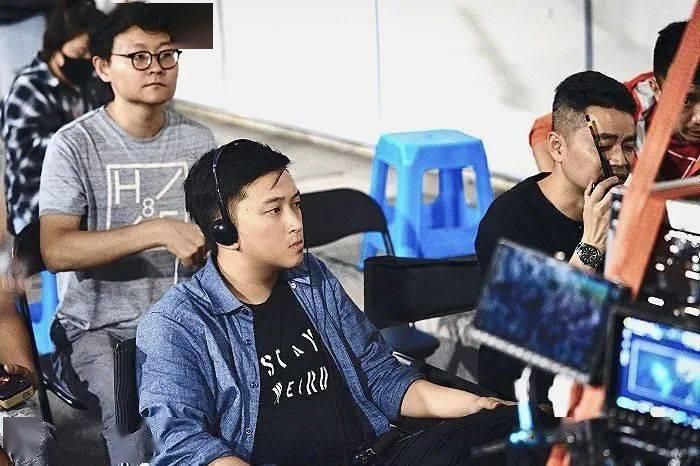 《沉默的真相》编剧刘国庆:现实主义的作品折射了创作者内心的困境