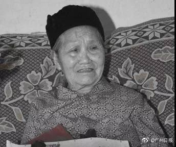 http://www.edaojz.cn/caijingjingji/812136.html