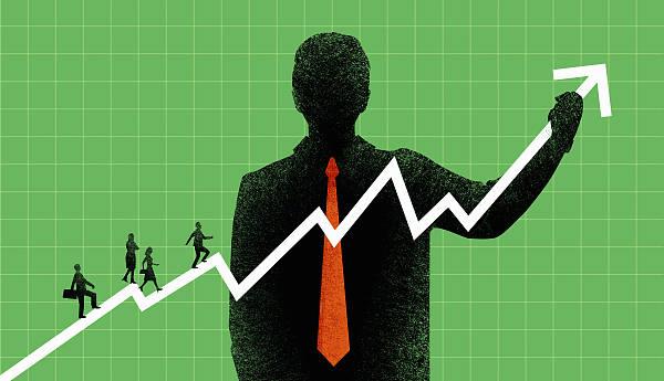 代码688688!蚂蚁集团10月23日开启招股,获阿里巴巴战略投资7.3亿股