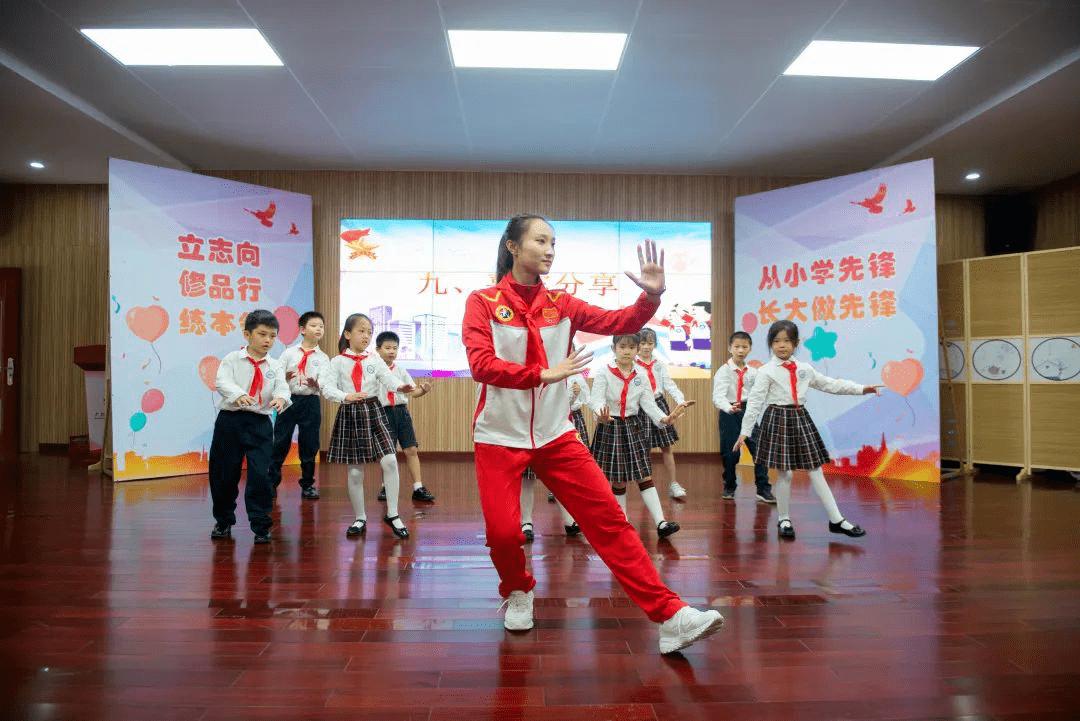 广州体育一周资讯