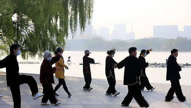 北大雷晓燕:30年后中国将有4亿老年人,生育政策要更积极