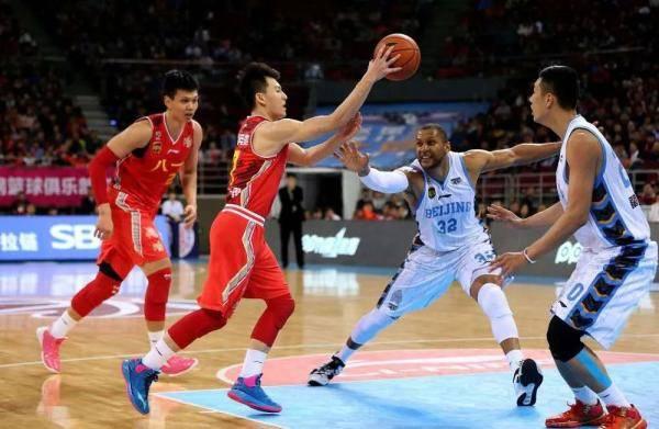 八一篮球做出的贡献不可磨灭 精神依旧传承