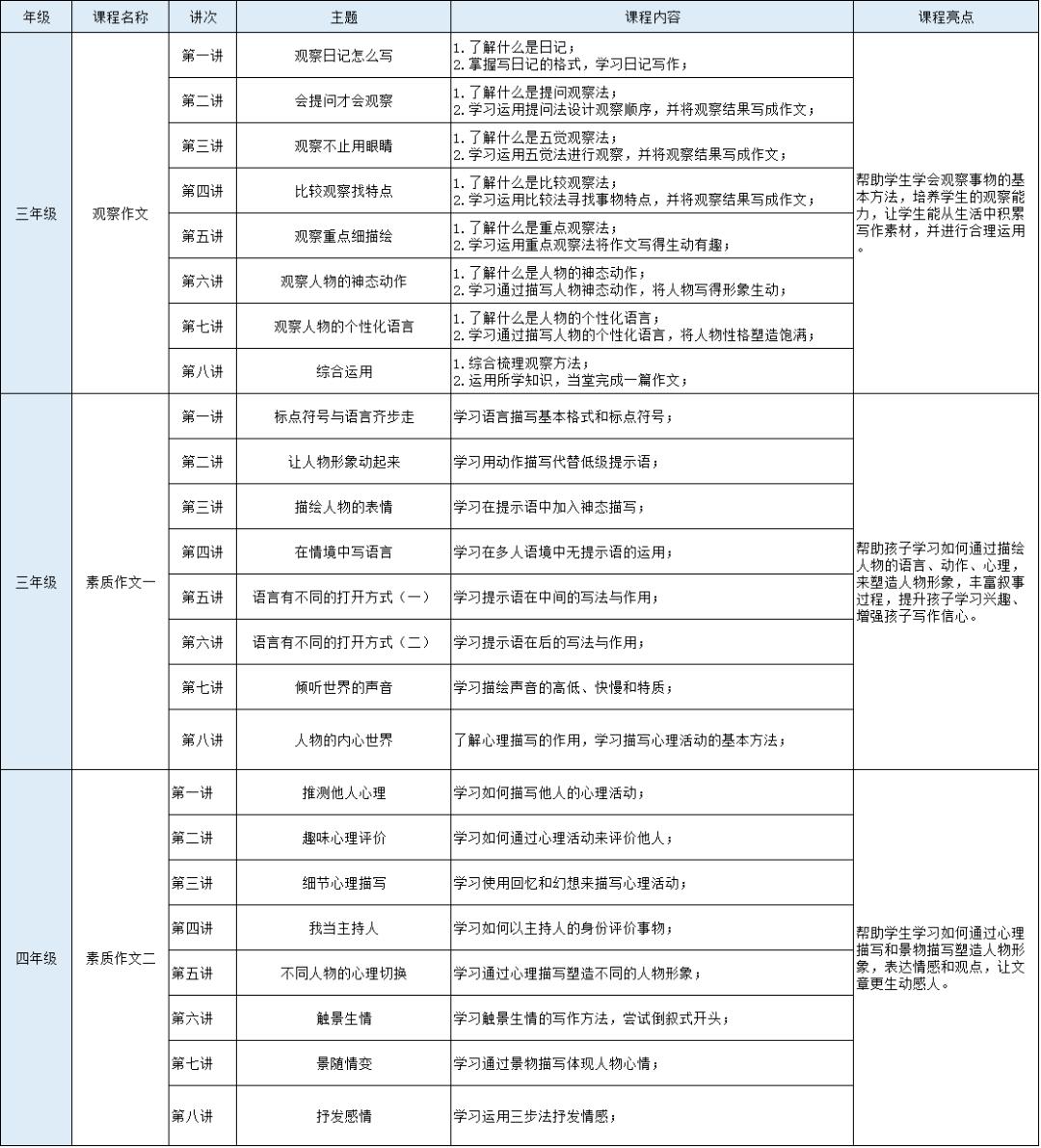 香辣田螺图片