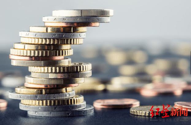 人民币最近升值较快?国家外汇管理局:未来人民币汇率有望继续保持双向波动和基本稳定
