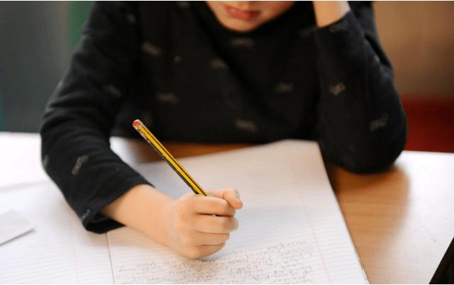 小学生真的需要家庭作业吗?我们和教育专家聊了聊
