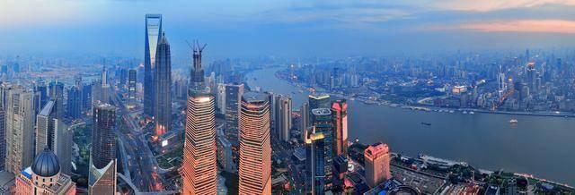 中国人口多少亿_中国人口2021总人数口是多少2021年中国人口统计数据