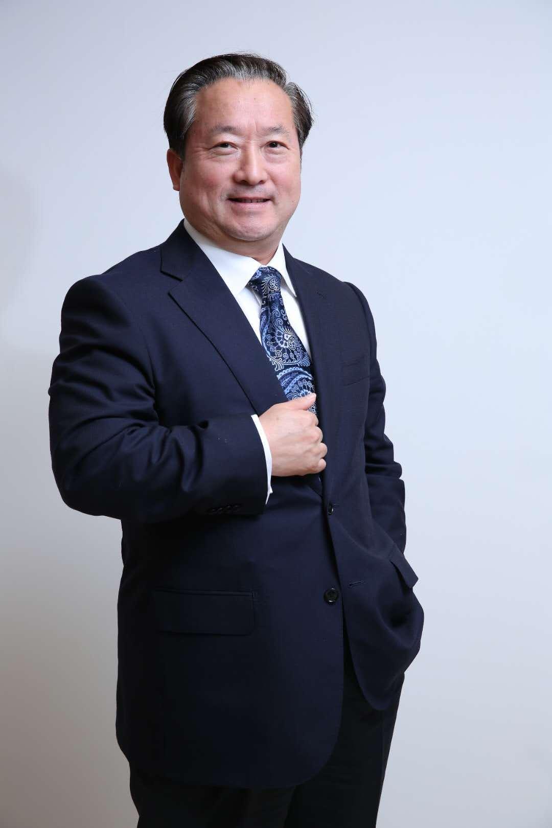 """专访吴乐斌:让科研衔接市场,科技企业如何走出""""死亡之谷"""""""