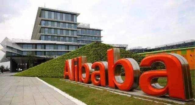 宝马与阿里达成合作,成为首家接入阿里商业操作系统的车企